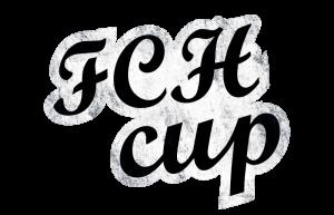 FCH_Typografi_FCHcup_BG