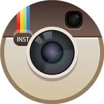 Instagram rund