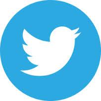 Twitter rund